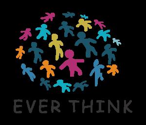 Everthink